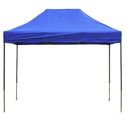 郑州展览帐篷厂|广告帐篷价格|折叠帐篷厂家