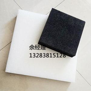 EPE珍珠棉片材