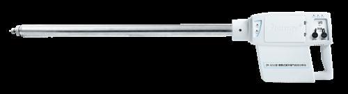 ZR-3211型 便携式紫外烟气综合分析仪(H型,热湿法)