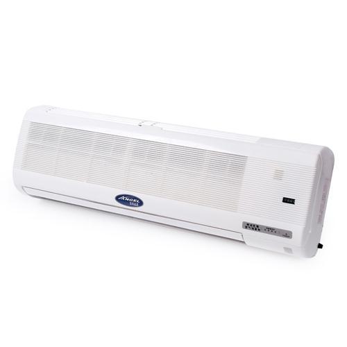 静态壁挂式空气消毒机