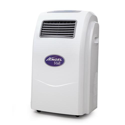 静态移动式空气消毒机
