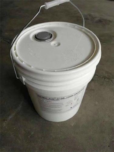 反滲透阻垢劑/ro膜阻垢劑/貝迪/清力阻垢劑