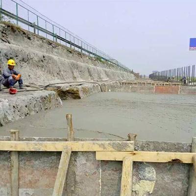 25-7成自泸高速公路自贡连接线公路第三施工区软路基工程