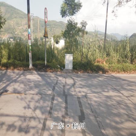 Guangdong Meizhou