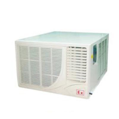 BCKT 防爆窗式空调机系列