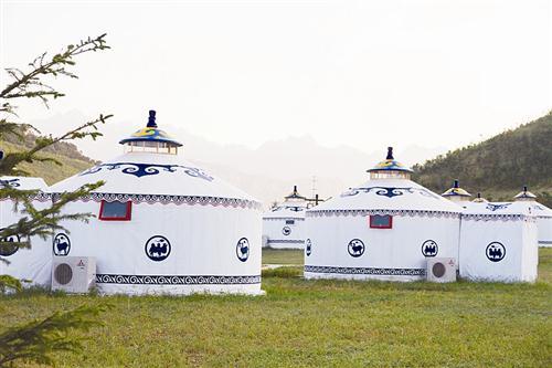 蒙古包价格|二手蒙古包价格|郑州二手蒙古包