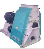 SFSP大豆专用双转子粉碎机