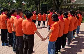 河南清廉红色教育培训中心研学旅行培训