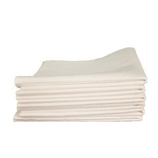 高级加厚南韩巾