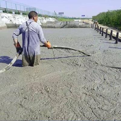 25-5京沪高速公路莱芜至临沂(鲁苏界)段改扩建填筑工程
