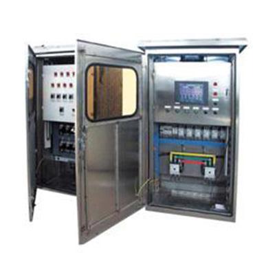 RDK系列仪表控制柜