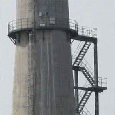 高空安装工程