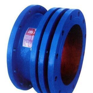 SGD型套管伸缩器