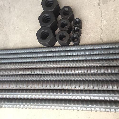 1080精轧螺纹钢筋供应