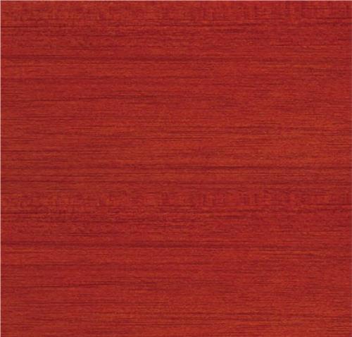 沙比利-产品展示--郑州林润内装饰材料有限公司