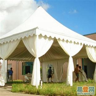 罗马帐篷厂家|订货更优惠