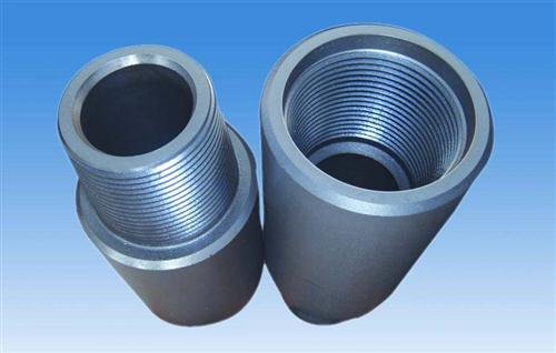 Drill Pipe Subs