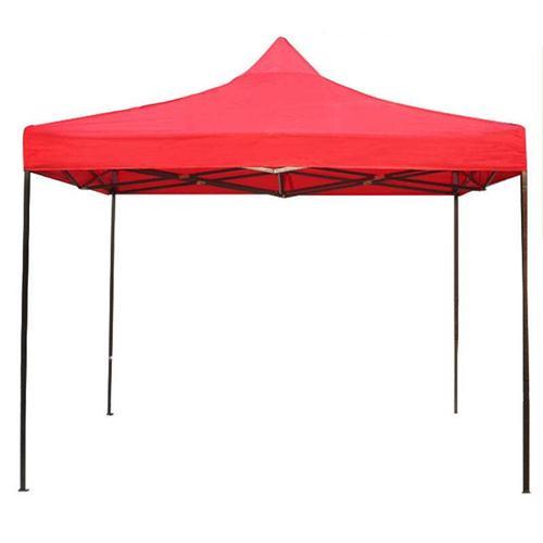 广告帐篷制作厂家|广告帐篷3*4.5|广告帐篷厂家