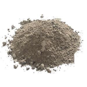 镁质捣打料