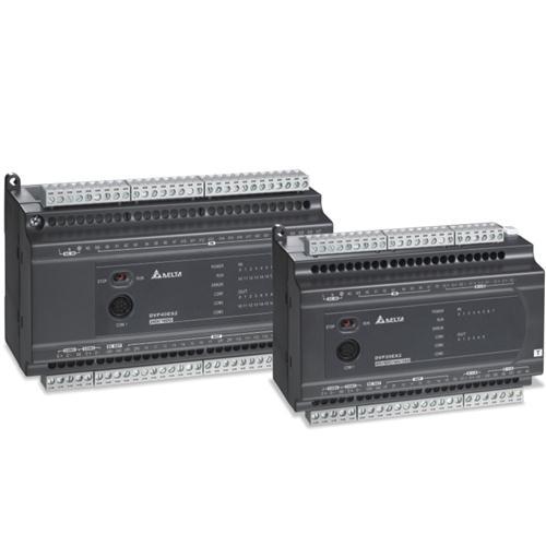 DVP-ES2&EX2