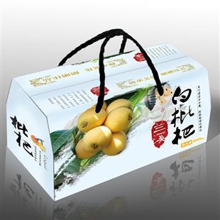 水果包装盒 水果礼品盒