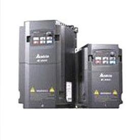供应C200系列劲智型控制型变频器