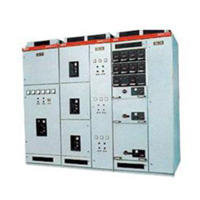 低电配电柜