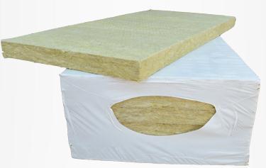 屋面保温防火岩棉板销售