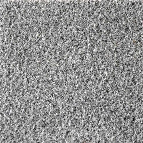 芝麻灰板材