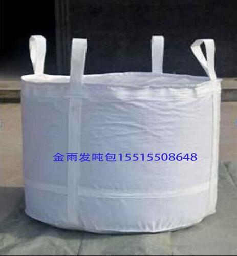 吨包生产厂家选金雨发 河南吨包厂