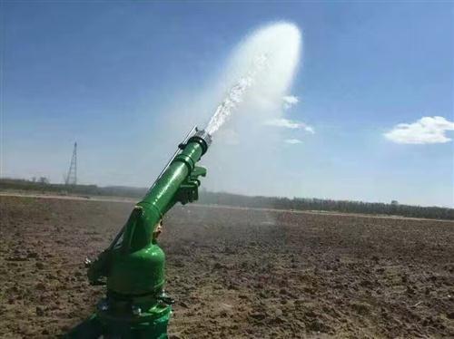 工矿类降尘,农业灌溉喷枪