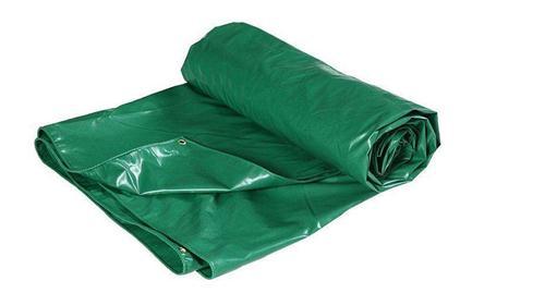 郑州篷布厂|郑州蓬布厂|防雨篷布加工价格