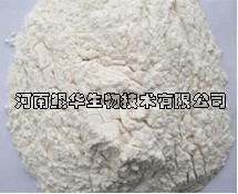 面品专用大豆粉