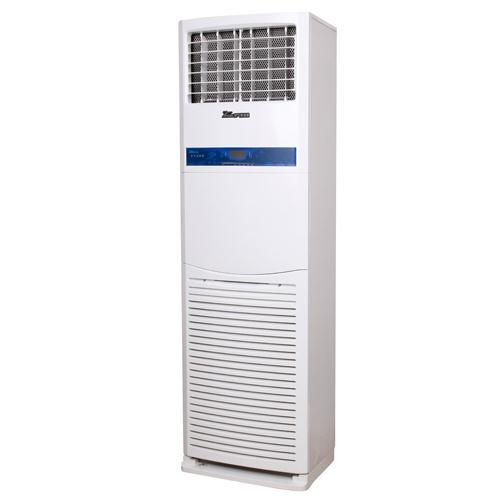 静态立柜式空气消毒机