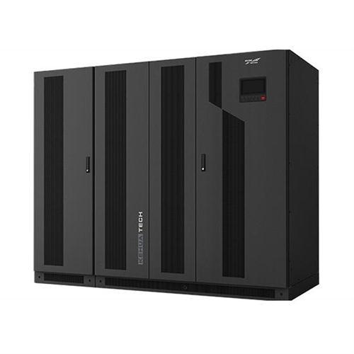 科华YTG33系列不间断电源系统10-600kVA