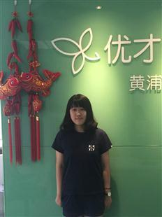 高中环亚娱乐ag88平台——李楷文