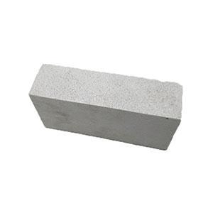 莫来石轻质砖