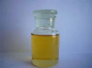 汽油抗氧防胶剂