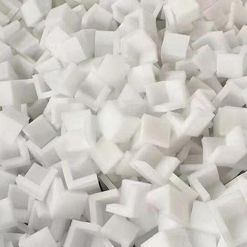 EPE珍珠棉护角L型材