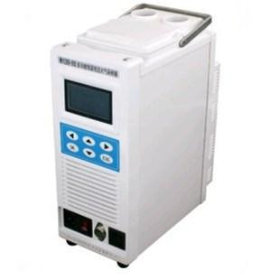 MH1200-D型 多功能恒温恒流大气采样器