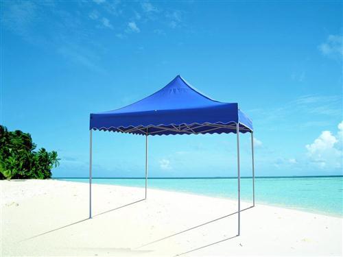 广告帐篷厂家|广告帐篷定做|广告帐篷多少钱一个