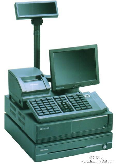 海信kfr3216gw室外机电路图