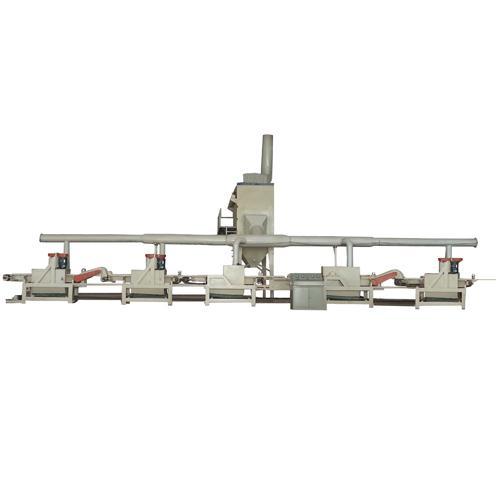 产品中心 磨砖机系列 全自动切磨机 全自动切磨机