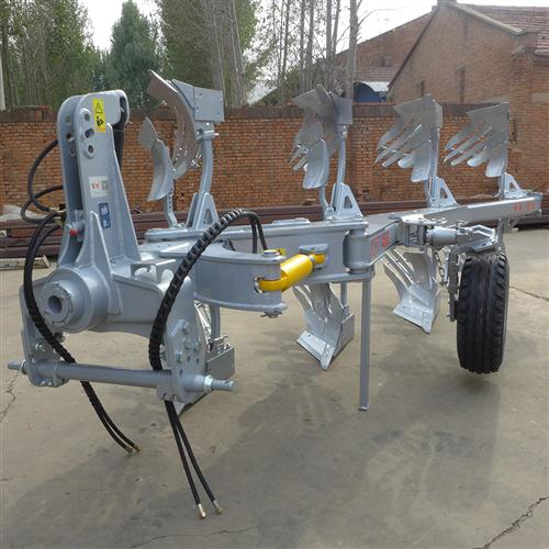 1LFT-460