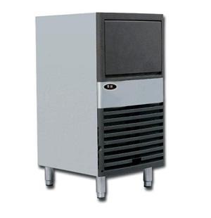 55*制冰机