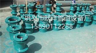 福建防水套管发货