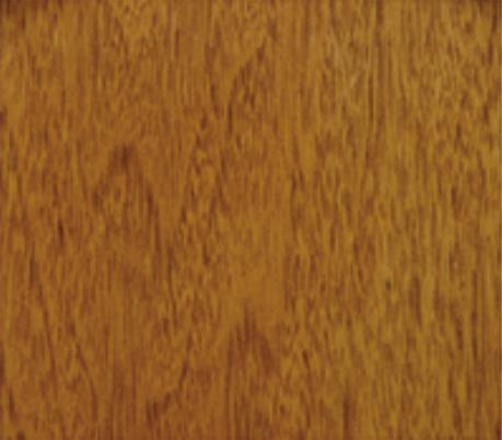 烤漆板楸木-1