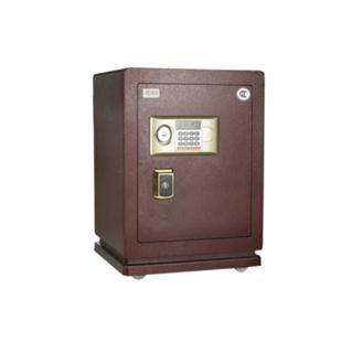 郑州玥玛保险柜经销处|保险柜开锁|修开保险柜锁|换保险柜锁