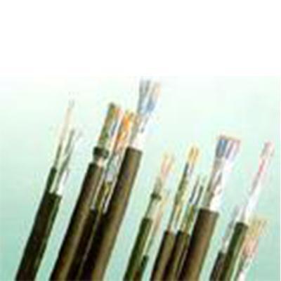 铜包铝芯市内通信电缆