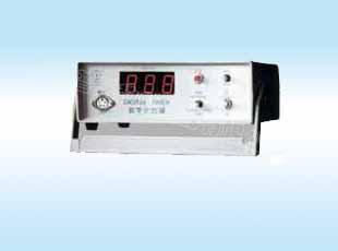 J0201数字计时器